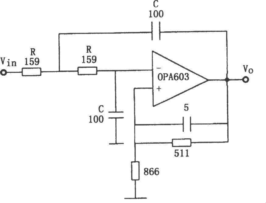 在电阻与电容串联组成的rc充放电电路中