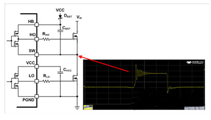 电容补偿转换开关接线图