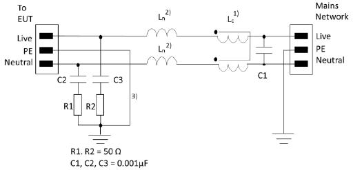 电路 电路图 电子 原理图 525_247